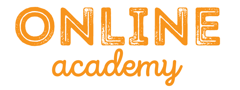 PaLante Online Academy